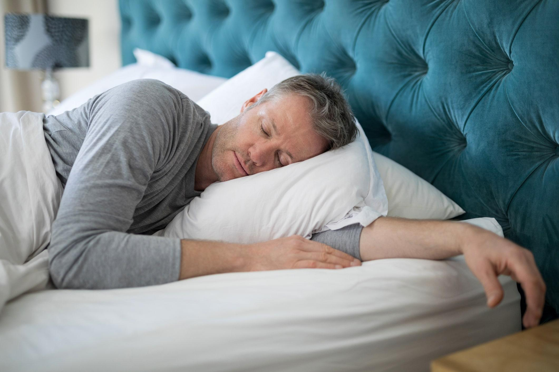 Sleep Disorder Treatments